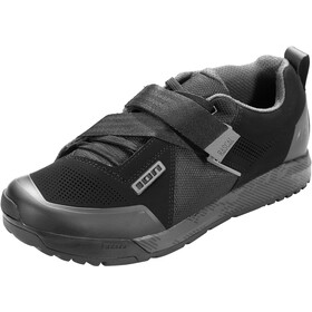 ION Rascal Sko, black